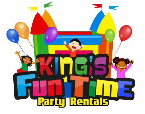 King's Fun Time Party Rentals